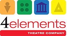 4 Elements Theatre Company